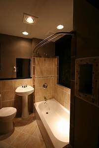 Heat lamp for shower home design ideas and pictures for Heating bulbs bathrooms