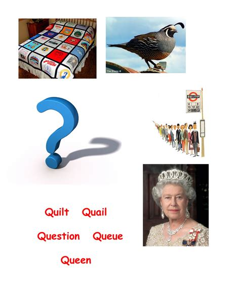 Resource: Pictures of objects start with letters A to Z ...