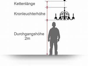 Hoch Tiefpunkte Berechnen : kronleuchter wie hoch h ngen h he berechnen ~ Themetempest.com Abrechnung
