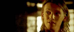 Jamie Campbell Bower Camelot GIF - Find & Share on GIPHY