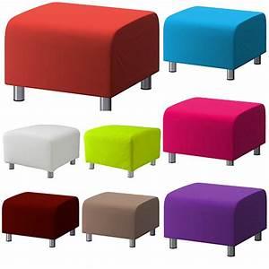 Couch überwurf Ikea : bezug f r ikea klippan fu bank 100 baumwolle sofa berwurf schemel ebay ~ Yasmunasinghe.com Haus und Dekorationen