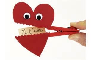 valentin 10 id 233 es d activit 233 s pour les enfants
