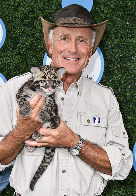 Who Is Jack Hanna: 5 Things About Celebrity Zookeeper ...