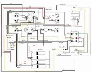 Intertherm Model E1eb 015ha Furnace Wiring Diagram. nordyne e1eh 015ha wiring  diagram wiring diagram. intertherm electric furnace wiring diagram fuse box  and. nordyne e2eb 015ha wiring diagram intertherm sequencer. intertherm  e2eb 015ha2002-acura-tl-radio.info