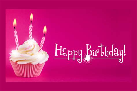 free card template for email 9 email birthday cards free sle exle format