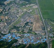 Best Camp Casey South Korea Ideas And Images On Bing Find What