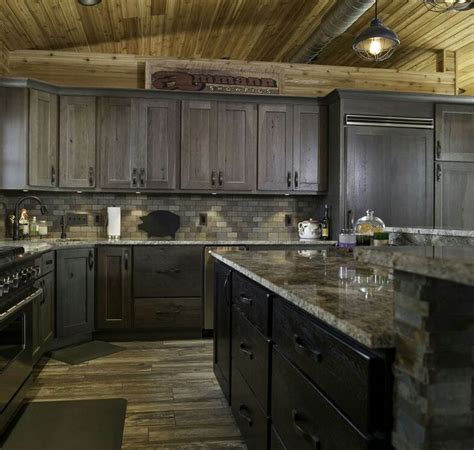 kitchen island shiloh cabinets affordable cabinetry finish silas w