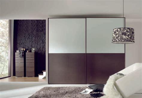 2 Door Bedroom Wardrobes by Brilliant Wardrobes Designs For Bedrooms Design Sliding