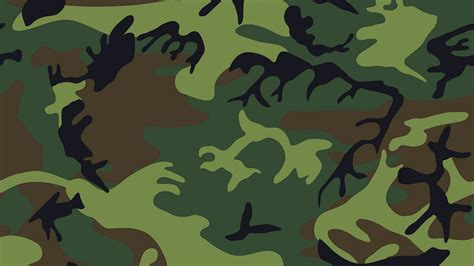 Working with svg, we enjoy good browser support for svg animation, and we have more ways to create new animation. Download wallpaper 1920x1080 camouflage, military ...