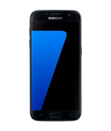 samsung galaxy  bolt mobile