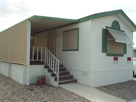 fleetwood broadmore mobile home  sale  las vegas nevada clark  adpostcom