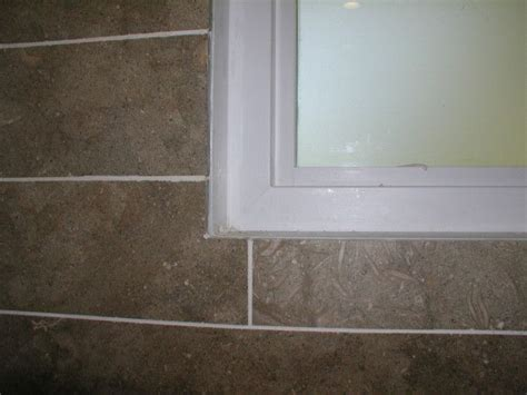 Shower Window Sill by Pin By Goldfinger On Bathrooms Window In Shower