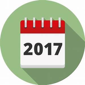 Prozent Erhöhung Berechnen : nderungen zum jahreswechsel 2017 auf einen blick ~ Themetempest.com Abrechnung