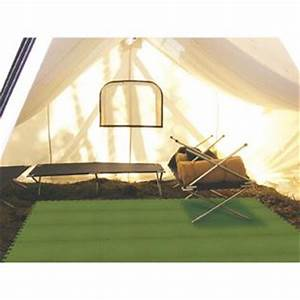 Venture outdoors campsite flooring fitness sports for Venture outdoors campsite flooring