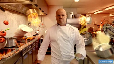 cauchemar en cuisine etchebest cauchemar en cuisine philippe etchebest en tournage à strasbourg