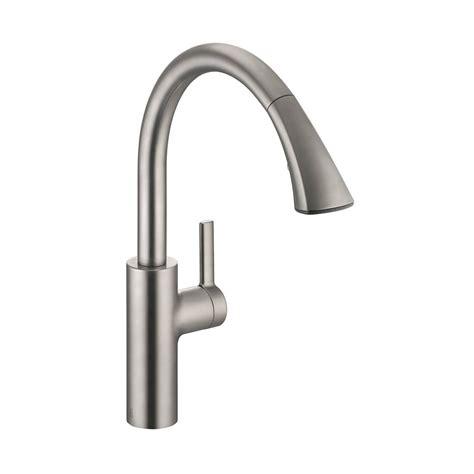 kwc ono kitchen faucet k w c hardware plumbing hardware showroom