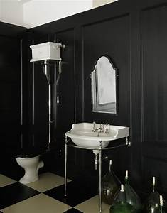 The, Ultimate, Guide, To, Luxury, Plumbing