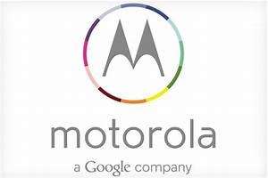 Motorola Mobility has a new, colorful logo | TalkAndroid.com
