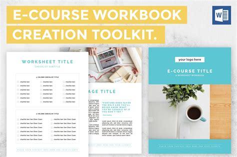 worksheet toolkit word templates creative