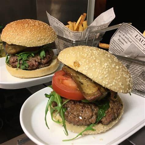 cuisine drole drole 2 cuisine picture of drole 2 cuisine morangis