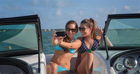 Rent To Own Boats by Boat Rental Boat Club Yacht Charter Yacht Yacht