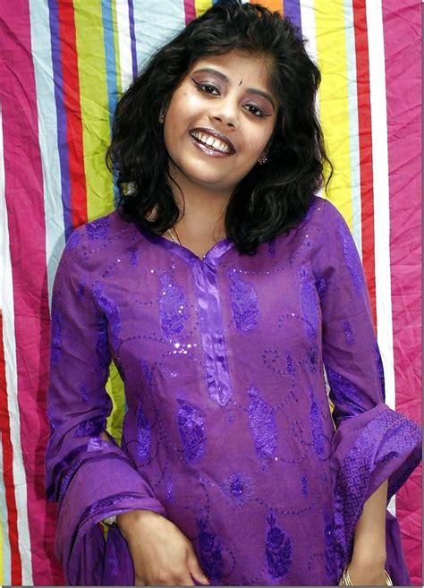 desi moms sexy pics hindustani real mom big boob hd gallery