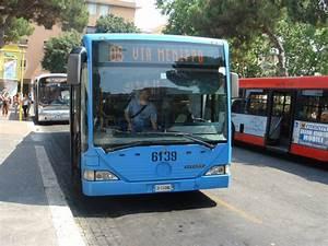 Was Ist Ein Bus : na nu was ist das f r ein bus auch ohne mercedes benz stern erkennt jeder buskenner das das ~ Frokenaadalensverden.com Haus und Dekorationen
