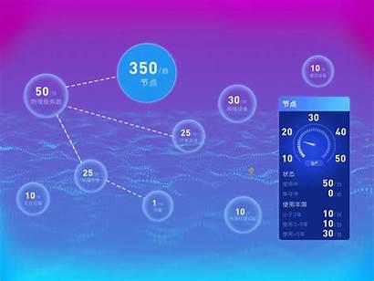 Data Dribbble Web Ui Mr Date Manage