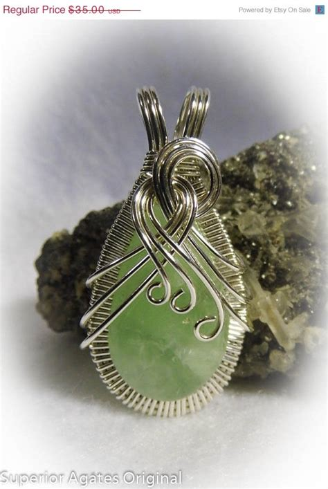wire wrapping stones pin by marie burgess on gem energy stone jewelry pinterest
