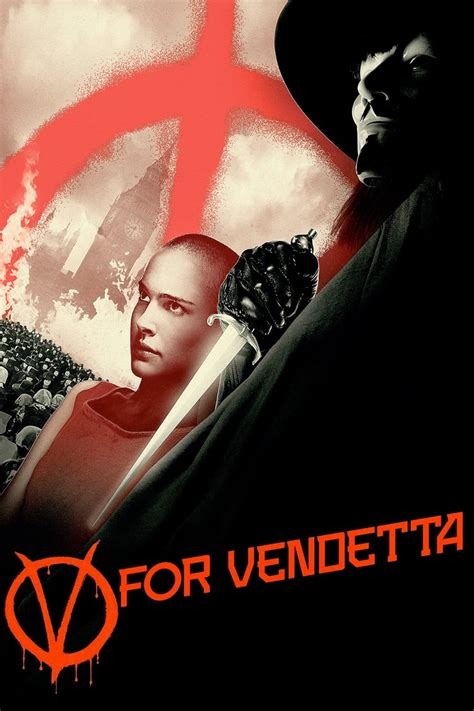 regarder v for vendetta film streaming vf complet hd blog archives aninac mp3