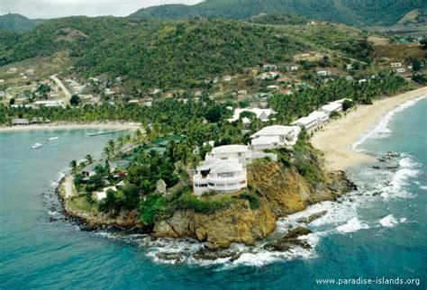 Curtain Bluff Antigua by Curtain Bluff Antigua