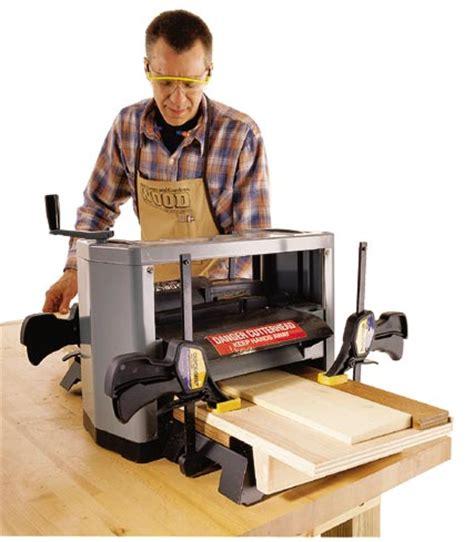 diy wood design beginner wood machine shop projects lathe