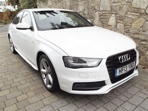 2017 audi a7 s line black edition tdi quattro sa 4g sportsback for sale car and classic