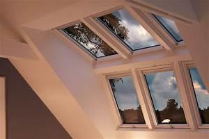 Velux Fenster Selber Einbauen : dachfenster j rg schuchardt bedachungsgesellschaft ~ Watch28wear.com Haus und Dekorationen