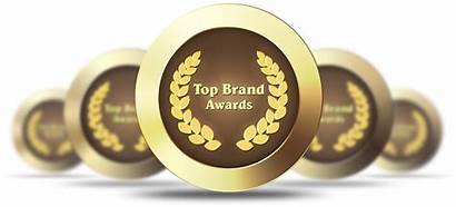 Brand Awards Nail Services Unforgettable 18th January