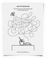 Rosh Hashanah Activity Pages Activities Downloadable Hebrew Jewishboston Yom Kippur Coloring Sheets Fun Crafts Words Learn Projects Toddler Hashana Children sketch template