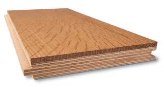 engineered wood floors 2 layer and true balanced 3 layer engineered flooring