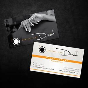 Showcase of Creative Business Cards With Background Images ...