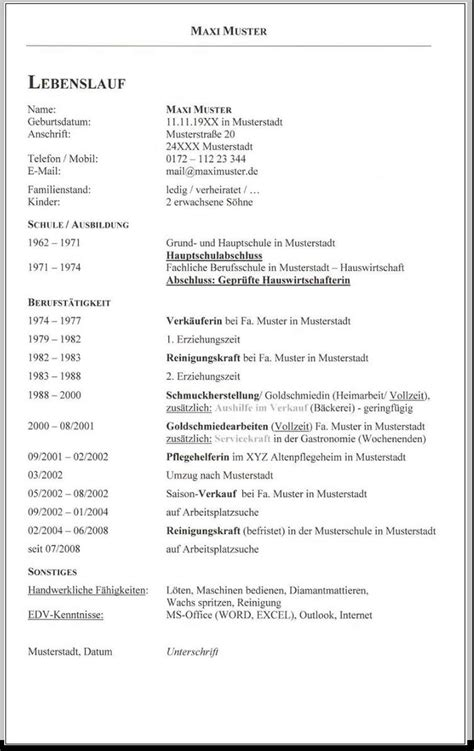 Lebenslauf Auf Englisch Tipps Für Resume Und Cv. Curriculum Vitae Ejemplo Formato. Resume Builder On Iphone. Letter Writing With Sample. Letterhead Video. Administrative Assistant Cover Letter New Grad. Cv Template Word Engineering. Resume Sample Medical Assistant. Cover Letter For Customer Service Job Example