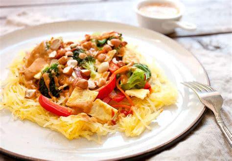 homemade veggie nuggets vegetarian macheesmo