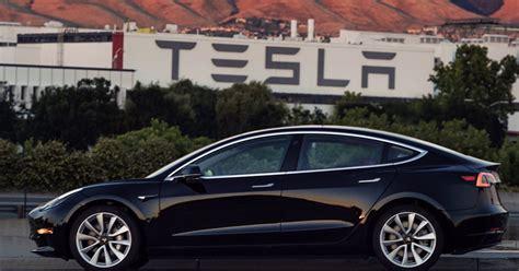 Download Tesla 3 Options Cost Pics