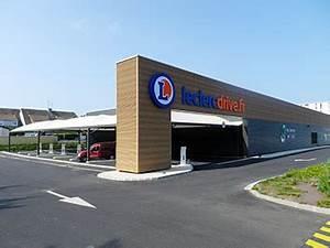 Leclerc Bricolage Granville : drive granville et courses en ligne e leclerc drive ~ Melissatoandfro.com Idées de Décoration