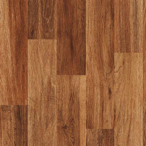 Shop Style Selections 759in W X 423ft L Fireside Oak