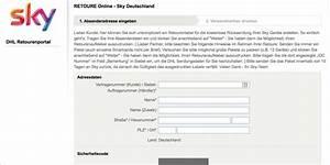Sky Retourenschein Ausdrucken : retourenschein ausdrucken retourenschein muster ~ A.2002-acura-tl-radio.info Haus und Dekorationen