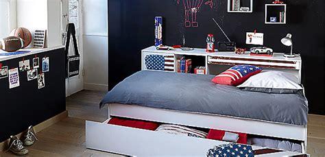 decoration chambre ado style americain decoration chambre ado style anglais visuel 6