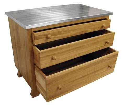 meuble cuisine casserolier meuble cuisine casserolier nouveaux mod 232 les de maison