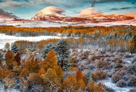 yosemite national park california  photo  pixabay