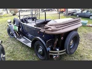 Citroen Lormont : location voiture mariage lormont dans le d partement de la gironde 33 page 1 ~ Gottalentnigeria.com Avis de Voitures