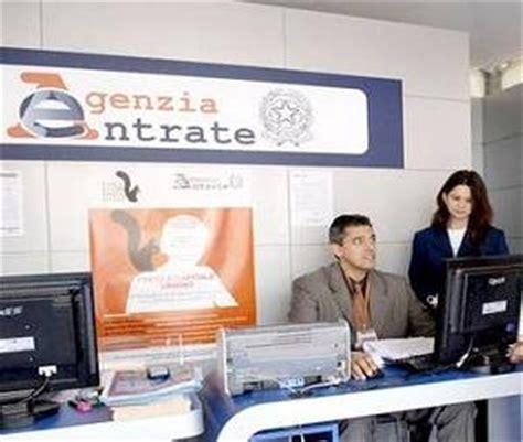 Ufficio Delle Entrate Verona by Agenzia Delle Entrate Veneto Continua Il Riassetto