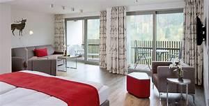 Baiersbronn Hotels 5 Sterne : hotel hotel traube tonbach baiersbronn tonbach restaurantf hrer gusto ~ Indierocktalk.com Haus und Dekorationen